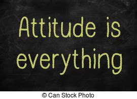 Attitude is everything Book review